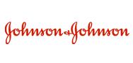 Johnson+Johnson
