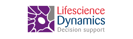 Lifescience-Dynamics