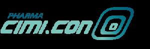 Logo Pharma CiMi.CON