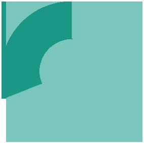 stats-budget