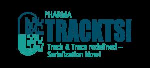Pharma-TRACKTS