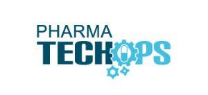 Pharma-TechOps