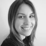 Martyna Michalska